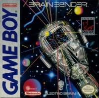 Brain Bender