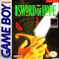 Sword of Hope
