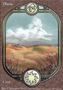 Plains (84)