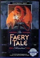 Faery Tale Adventure, The