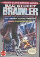 Bad Street Brawler (Nintendo) - NES