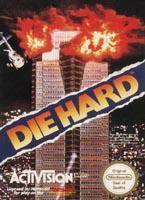 Die Hard (Nintendo) - NES