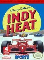 Indy Heat, Danny Sullivan