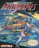 RollerGames