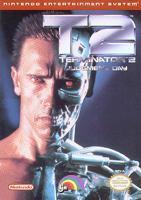 T2: Terminator 2: Judgment Day
