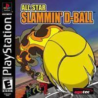 All-Star Slammin