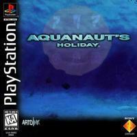 Aquanaut's Holiday