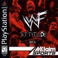 WWF Attitude: Get it!