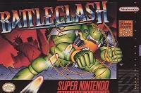 BattleClash