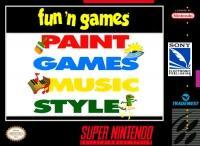 Fun' n Games