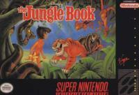 Disney's Jungle Book