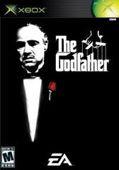 Godfather, The: The Game