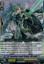 Banding Jewel Knight, Miranda - BT14/S10EN - SP
