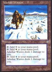 Adarkar Wastes (ICE)