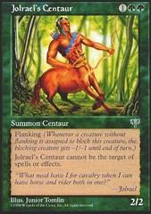 Jolraels Centaur