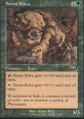 Stone Kavu