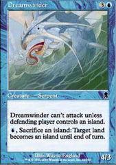 Dreamwinder
