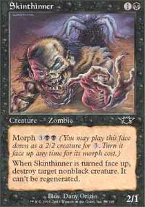 Skinthinner