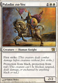 1x Sleight of Hand Light Play English 9th Edition MTG Magic