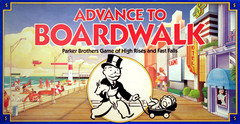Advance to Boardwalk