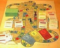 1845 spel