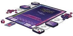 Bratz Trading Card Game