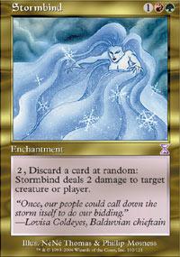 Stormbind