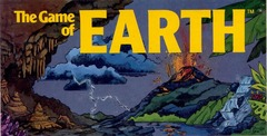 The Game of Earth