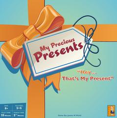 My Precious Presents