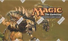 MTG Legions  Booster Box
