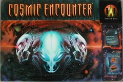 Cosmic Encounter (2000)