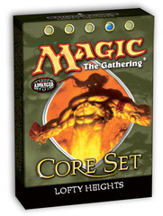 MTG 9th Edition Theme Deck: