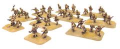 Fucilieri Platoon (Fucilieri)