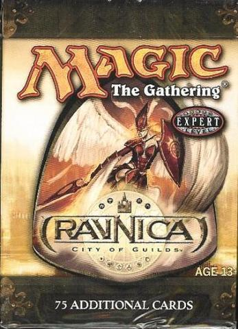 Ravnica Tournament Starter Deck