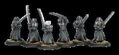 Blighted Legionnaires Unit