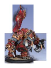 Titan Gladiator