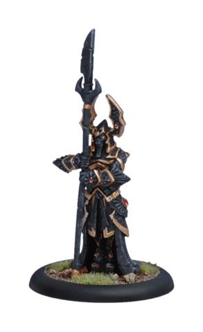 Ancestral Guardian