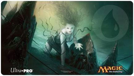 Alluring Siren Playmat