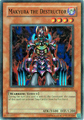 DB1-EN065 YuGiOh Messenger of Peace Unlimited Edition Moderately Pl Common