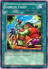 Goblin Thief - DR2-EN157 - Common - Unlimited Edition