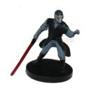 Elite Sith Assassin