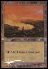 Plains PROMO - Arena 1999