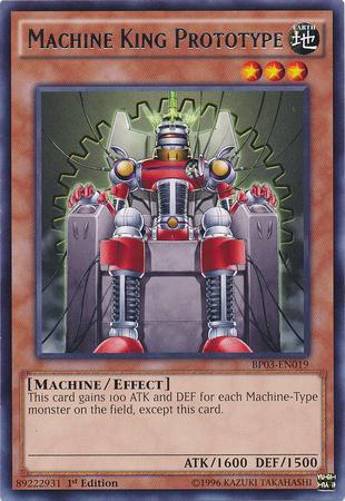 BP03-EN201 Magical Arm Shield 1st Edition Mint YuGiOh Card