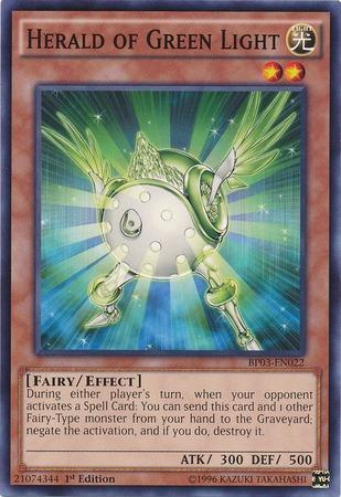 YuGiOh Dark Bribe BP03-EN202 1st Edition Lightly Played Common