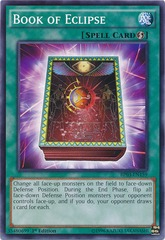 Book of Eclipse - BP03-EN159 - Common - 1st Edition