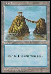 Island - APAC Set 2 (Blue Pack - Eggleton)