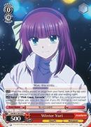 Winter Yuri - AB/W21-E059 - R