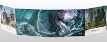 Tyranny of Dragons DM Screen