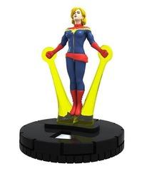 Captain Marvel (019a)