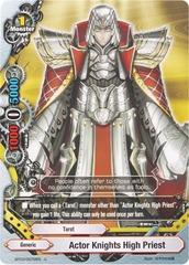 Actor Knights High Priest - BT03/0072EN - U